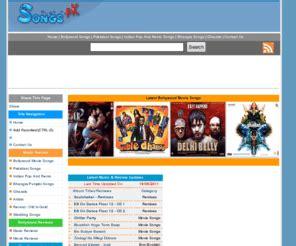 download mp3 adzan pak sabiq download ming latest hindi songs pakistani songs auto