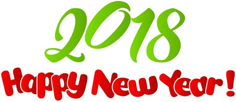 Or Free 2018 Happy New Year Free Image 28 Images Happy New Year