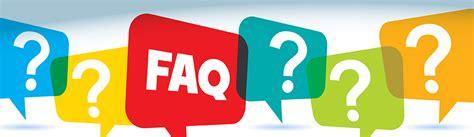 sat lima preguntas frecuentes preguntas frecuentes f a q velbro peru ubicanos en