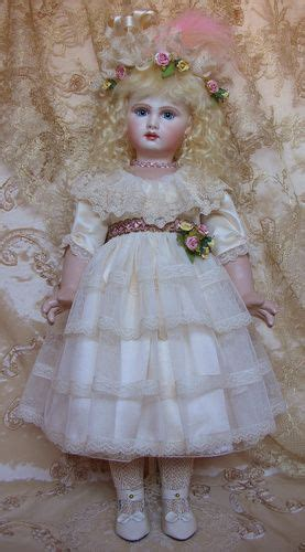 Beautiful Vintage Finds From Emily Und by 17 Best Images About Sweet Vintage On