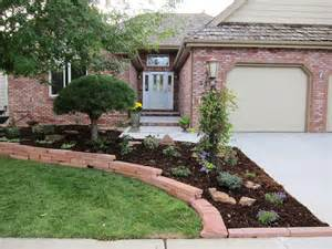 curb appeal plants why is understanding the human brain vital when selling