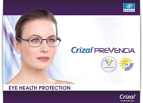 Cermin Mata Essilor update info optik bryant