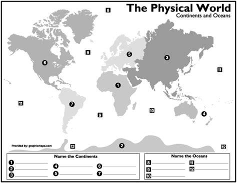5 themes of geography virginia pin by jennifer edds on 3rd grade social studies va sols