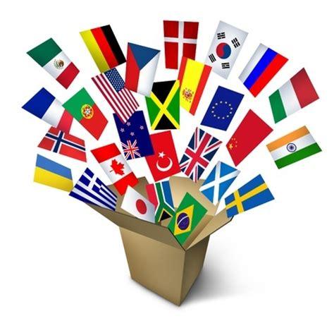 language fr tour du monde apprendre une autre langue avec s