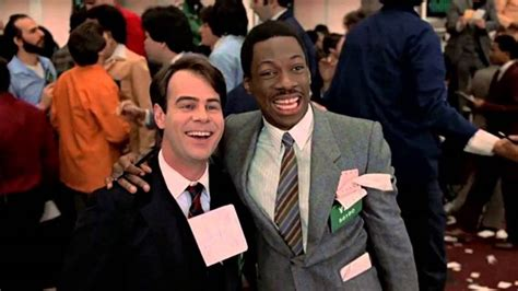 cast of trading places trading places free film festivals