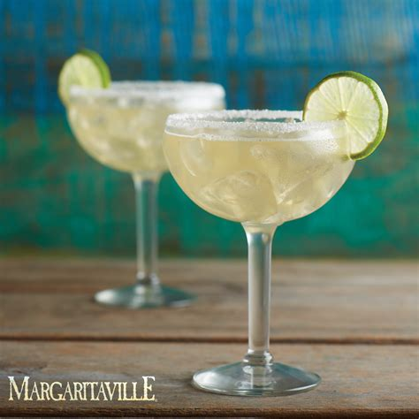margarita on the national margarita day celebration margaritaville