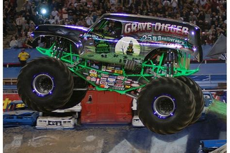 grave digger truck theme song 37 best jam images on jam