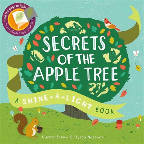 the tree picture book usborne modern bliss