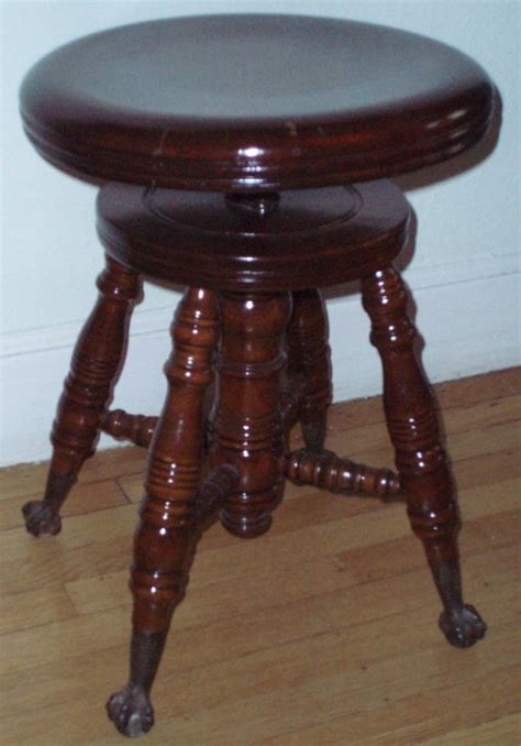 Piano Stools by Piano Stool Picture Image By Tag