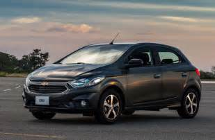 chevrolet onix 2017 2017 2018 best cars reviews