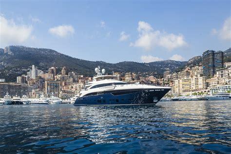 40m to princess 40m luxury superyacht princess motor yacht sales