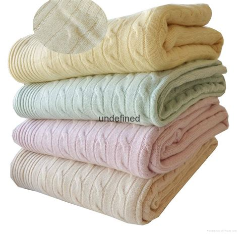 quality throws for knitting tatting high quality 100 cashmere blankets and