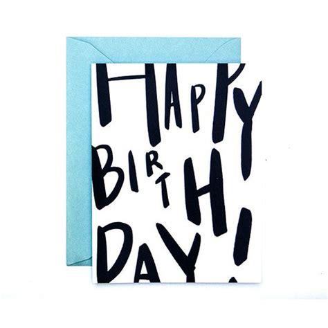 typography happy birthday happy birthday typography birthday typography and typography on