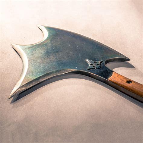 modern axes pics for gt modern battle axe