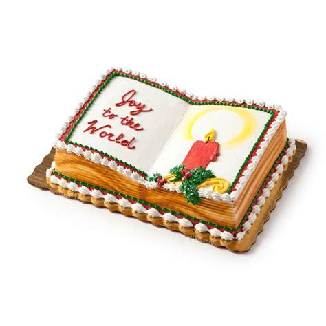 publix christmas decorations publix cakes decore