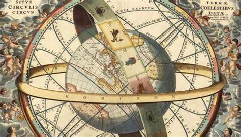 Calendario Que Usamos 191 Qu 233 Es El Calendario Gregoriano Tophistorias