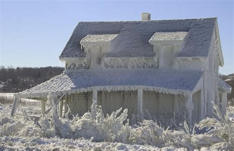winterizing your vacation home winterize your sonora harte mi wuk cold springs