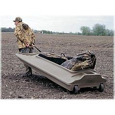 tunnel hull duck hunting boat pdf diy duck boat plans tunnel hull 13 planbuildww