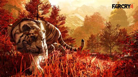 far cry game wallpaper far cry 4 wallpaper game wallpapers 32217