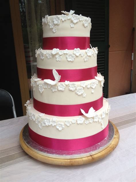 imagenes de pasteles pasteles grandes para quinceanera www pixshark com
