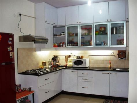 white l shaped kitchen with island white l shaped kitchen island designs home design