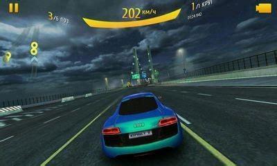 asphalt adrenaline 6 apk asphalt 6 adrenaline apk