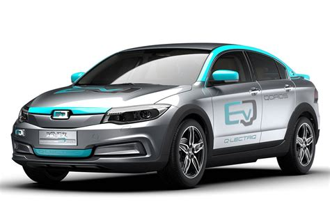 elektromos autok  kinaiaktol autostart