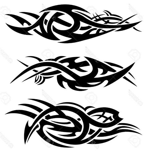 tribal tattoo york best 25 tattoos ideas on