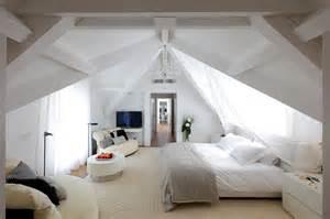 Modern Mansion Bedroom » Home Design 2017