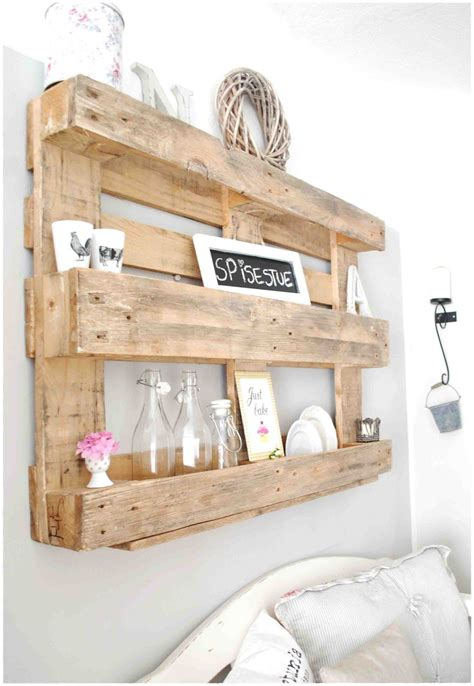 easy diy pallet projects 50 best creative pallet furniture design ideas for 2018