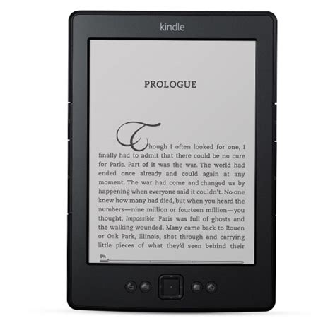 picture books on kindle devices local stock kindle wi fi with special