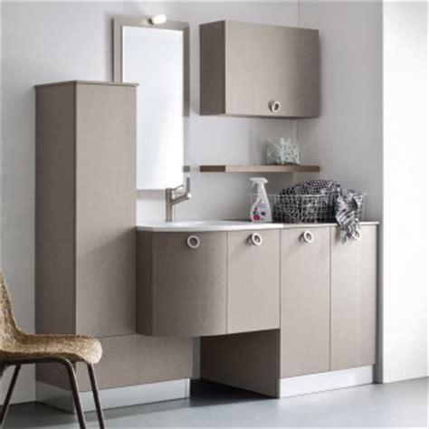 mobile bagno lavanderia mobili bagno lavanderia arredaclick