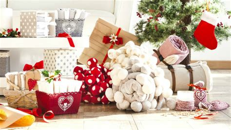 soprammobili per da letto dalani soprammobili natalizi articoli per le feste