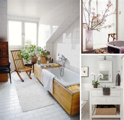 how to turn your bathroom into a spa retreat how to easy ideas to turn your bathroom into a spa like retreat curbly