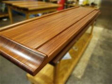 bar top rails 1000 images about pudgie s bar on pinterest oil rubbed