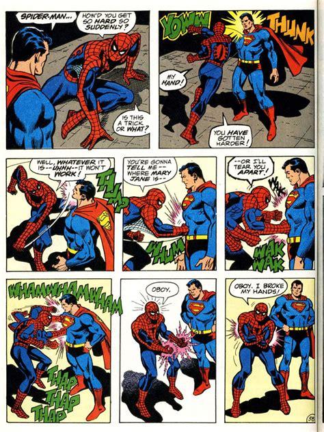 comic vs vs joker battles comic vine