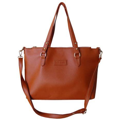 Tas Wanita tas wanita fashion hubsch kode 21134 tas fashion wanita