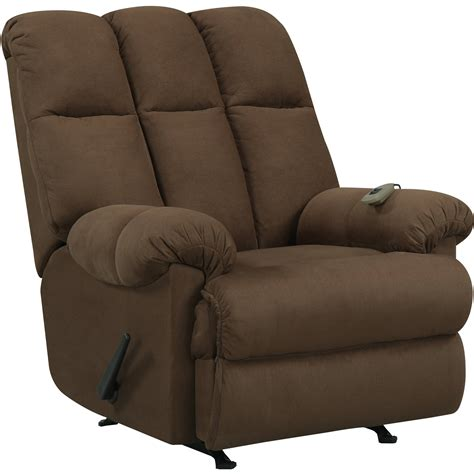 massage recliner chairs sale massage chair for sale foot massage chair foot massage