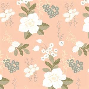 floral wallpaper for walls flower wallpaper for walls wallmaya com