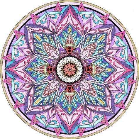 mandala pattern history 3449 best mandalas ii images on pinterest mandalas