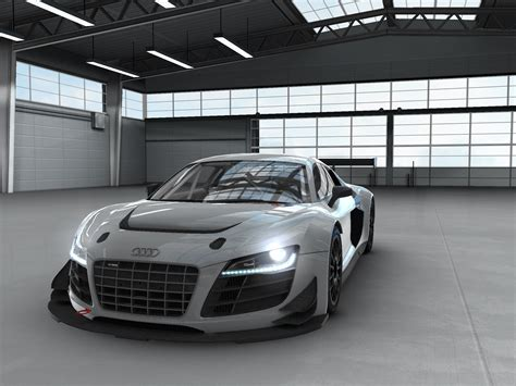 new volkswagen sports car want to drive the new lamborghini hurac 225 n or audi r8 lms