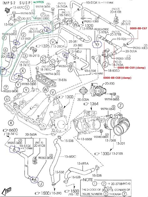 2007 mazda 3 wiring diagram pdf wiring diagram schemes
