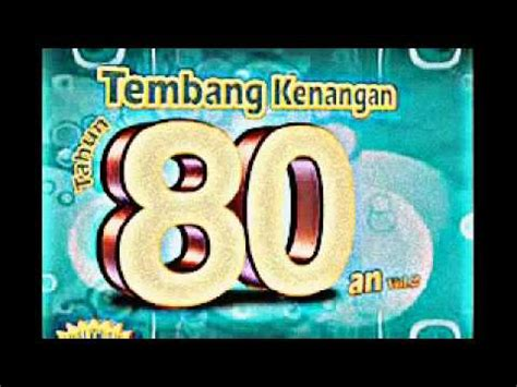 download gudang lagu kenangan mp3 lagu kenangan indonesia share the knownledge