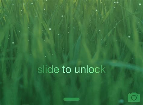 cute wallpaper slide to unlock how to remove the slide to unlock arrow on the lock screen
