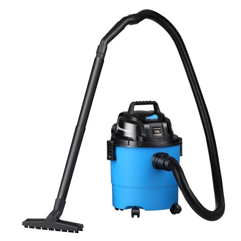 Vacuum Cleaner Blower vacmaster and vacuum cleaner compact portable multi 15 vq1115p ebay