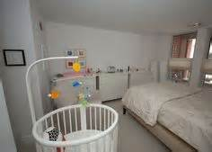one bedroom apartment with baby 1000 images about share room with parent guest room on