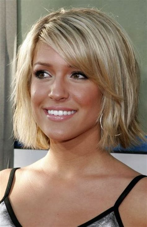 med to short hair styles short hairstyles awesome simple short and medium