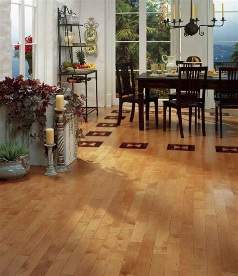 Kitchen Cork Floors Pros And Cons – Laminate Floor In Kitchen Pros ...