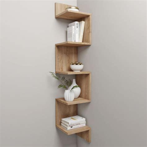 unique cool corner designs corner shelf and decor 3d cgtrader