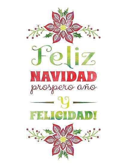 el arte de la felicidad the art of happiness spanish edition ebook quot feliz navidad prospero ano y felicidad christmas quote